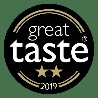 PR: Great Taste Award 2019